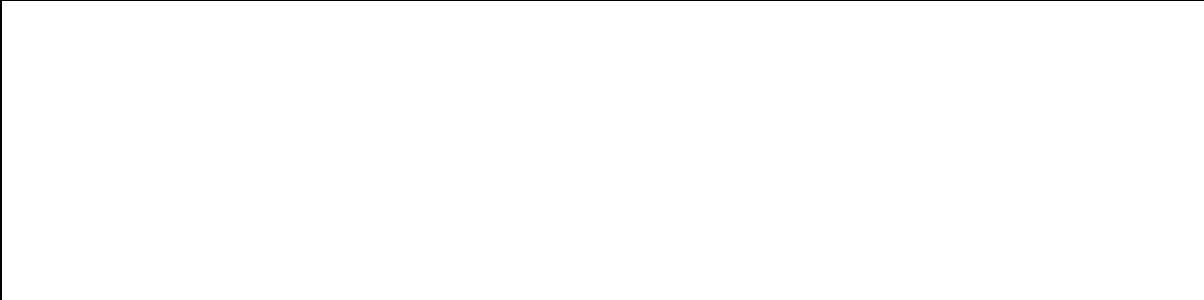 Caprock Cardio Logo